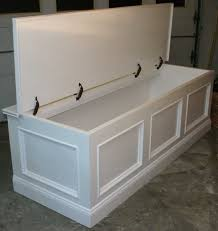 storage bench plans. Simple Bench Long Storage Bench Plans  Google Search Intended Storage Bench Plans T