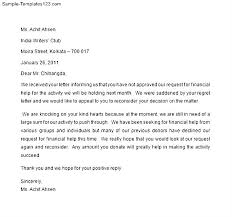 Writing An Appeal Letter Unfair Dismissal Letter To Employer Example How Write An