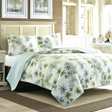 tommy bahama comforter sets queen bedspreads set