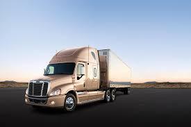 freightliner cascadia trucks for cascadia sleepers cascadia freightliner cascadia transfer truck freightliner cascadia oil truck cascadia sleeper truck