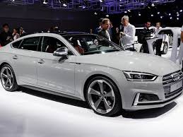 2018 audi models. beautiful 2018 class of 2018 the new and redesigned cars trucks suvs  kelley blue in 2018 audi models 6