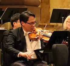 Cheng-Chih Kevin Tsai