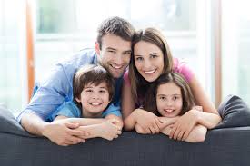 Family Photo Family Images 35 Family High Quality Wallpapers Lanlinglaurel