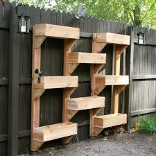 Small Picture 66 best Vertical Gardens images on Pinterest Vertical gardens