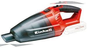 <b>Пылесос беспроводной Einhell TE-VC</b> 18 Li-Solo 2347... купить в ...