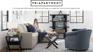 Compact apartment furniture Bedroom Image Of Compact Apartment Furniture Daksh Small Dining Kitchen Tables Furniture For Spaces West Elm Matthewisabel Compact Apartment Furniture Daksh Small Dining Kitchen Tables