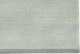 light grey wool rug martins hand tufted wool light gray ivory area rug light gray wool