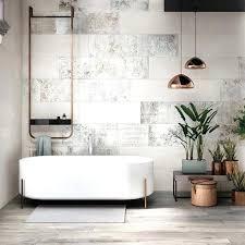 Interior Design Bathroom Best Decorating Ideas