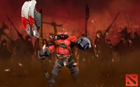 best of axe wallpapers dota 2 hd wallpapers 9 cingular mobile