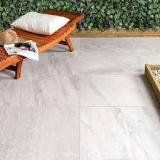 top 10 garden tiles transform your