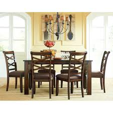 Dining Room Tables For Sale Craigslist Round Ikea With Bench Rent