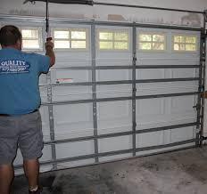 garage door shaftGarage Garage Door Springs Home Depot  Lowes Door Hardware
