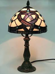 58 most hunky dory ceiling fans with stained glass chandelier drawing my favorite home designs