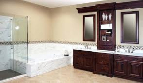 bathroom remodeling showrooms. Exellent Remodeling Bathroom Showrooms Ct Magnificent Remodeling On Home  Design Ideas With   And Bathroom Remodeling Showrooms