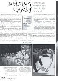1998 Pages 201 - 237 - Flip PDF Download   FlipHTML5