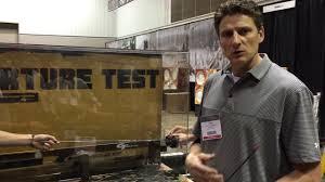 Gold Tip Hunter Pro Chart Gold Tip Torture Test Hunter Pro Vs Competitor