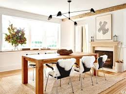 outdoor rug sizes large round rugs for dining room indoor outdoor rug under dining table dining
