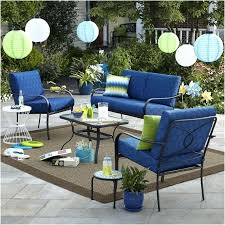 kmart jaclyn smith patio furniture photo 5 of 8 patio furniture