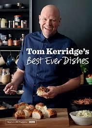 duck and lemongr kebabs recipe tom