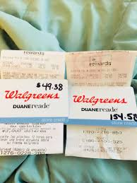 walgreens gift card 1 of 1 see more