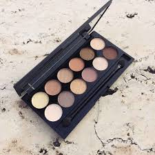 eyeshadow palette sleek makeup collection sleep makeup i divine a new day