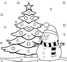 47 less than a minute. 30 Weihnachtsbilder Zum Ausmalen Disney Besten Bilder Von Ausmalbilder