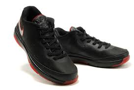 lebron viii shoes. lebron james 8 lebron viii low black red,lebron shoes viii