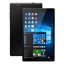 Pipo W2Pro Máy Tính Bảng 8.0 inch 2GB RAM 32GB ROM Windows 10 HỆ ĐIỀU Intel  anh Đào Đường Mòn Z8350 Quad Core 1920x1200|Tablets