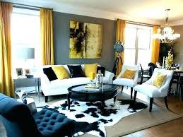 animal print rugs for living room zebra area rug large size of runner animal print rugs