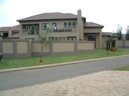 house plans designers in pretoria inspirational house plans pretoria of house plans designers in pretoria inspirational