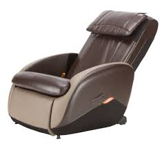 massage chair reviews. amazon.com: ijoy active 2.0 perfect fit massage chair, espresso color option: health \u0026 personal care chair reviews w