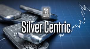 Silver Prices Today Live Silver Spot Price Silver Price
