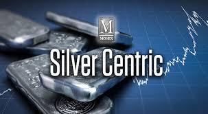 Monex Silver Price Chart Silver Prices Today Live Silver Spot Price Silver Price
