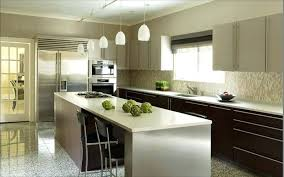 kitchens with track lighting. Kitchen Track Lighting Fixtures Or Pendant Lights For In Addition To . Kitchens With T