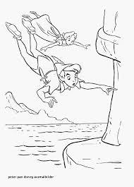 63 Grappig Peter Pan Kleurplaat Schets Kleurplaatvuurwerkco