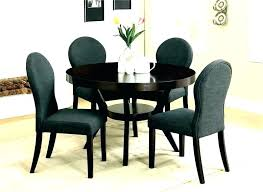 dining table sets kitchen round with chairs breakfast set unique and chair affordable s