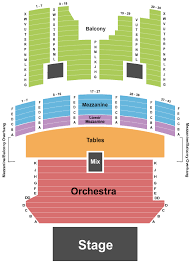 Aztec Theatre Seating Chart San Antonio The Aztec Theatre Seating Chart San Antonio