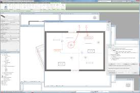 unable to create arrays of ceiling light fixtures in revit 2018