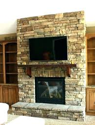 stone tile fireplace stone tile fireplace surround stone tiled fireplace modern tile fireplace modern fireplace stacked