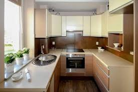 custom kitchen cabinets vs stock cabinets