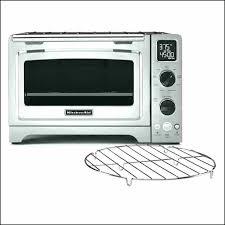 sharp carousel countertop microwave microwave convection oven combo sharp sharp r459yk carousel countertop microwave oven 1000