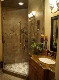 bathroom remodeling nashville. Bathroom Remodeling Nashville, Custom Remodeling, Company Of Nashville