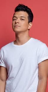 Jericho Rosales - Biography - IMDb