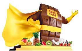 <b>Alpen Gold</b> Вкус страны