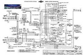 chevy truck wiring diagram images chevy steering column wiring 55 chevy truck wiring diagram 55 electric wiring diagram