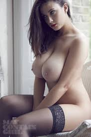 Girl Hot Pictures Boob With Boy Xxx Excellent Photos Free