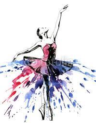 Znalezione obrazy dla zapytania obrazy tańca