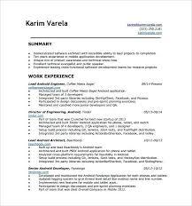 Super Resume Builder Best Free Resume Maker Mobile Resume Maker
