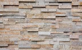 installing stone veneer 2018 10 12