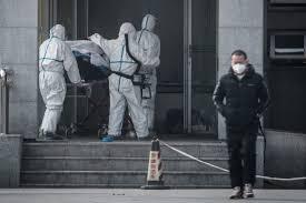 Coronavirus, a Napoli scatta la psicosi: tre falsi allarmi ...